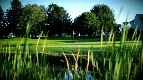 Knob Hill Golf by Knob Hill Golf Club