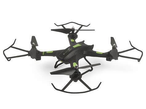 Drone Di Lazada kaideng kds5 tracker wifi 2 4 ghz 2mp 720p quadcopter drone black lazada indonesia