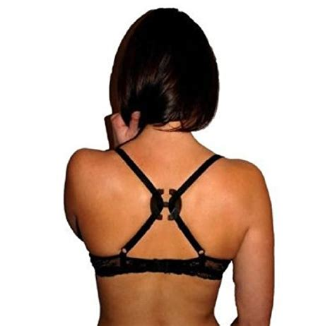 9 adjustable bra solution cleavage apparel accessories clothing