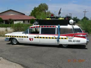 1959 Cadillac Ambulance For Sale 1959 Cadillac Ambulance For Sale Html Autos Weblog