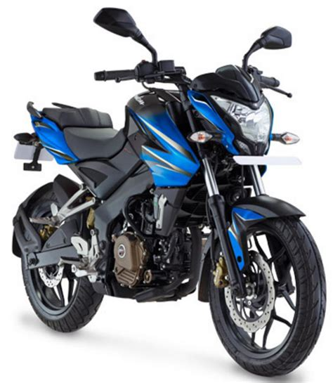 bajaj pulsar 200 new bajaj pulsar 200ns fi comes with latest engine