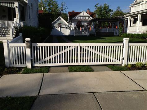 true home decor pvt ltd 100 primitive home decors coupon code simple
