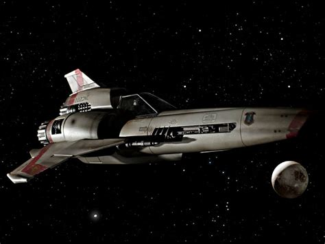 Online 3d Modeling colonial viper wallpapers colonial viper stock photos