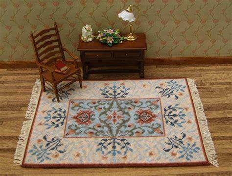 needlepoint rug kits dollhouse rug needlepoint kits dollhouse kit dollhouse miniatures kit cross stitch kit
