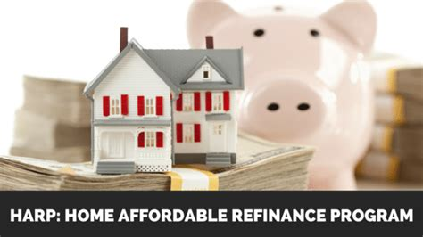 home affordable refinance plan harp harp 174 and harp 174 2 0 rates lenders guidelines and quotes