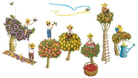 doodle 4 ukraine ukraine independence day 2013