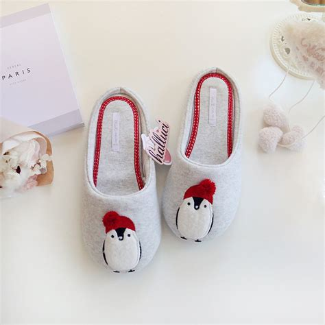 cute bedroom shoes cute bedroom slippers promotion shop for promotional cute