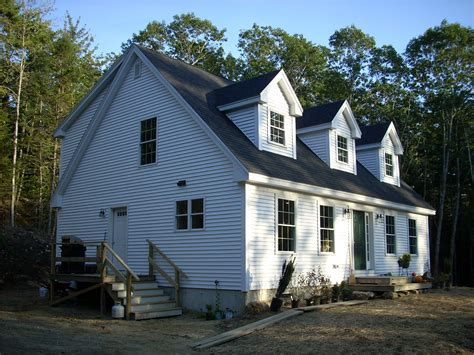 modular home modular home builders in maine