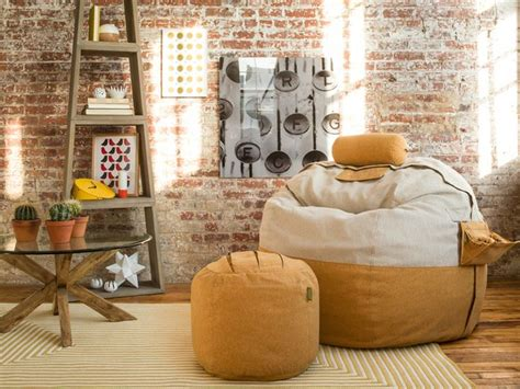 lovesac living room 1000 images about furniture designers will love on