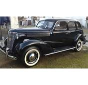 1938 Chevrolet USD 25000 20720 English