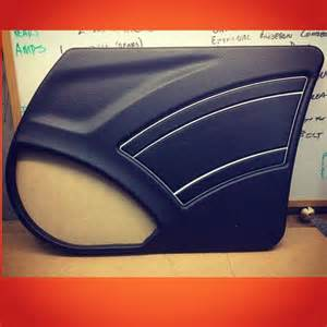 Interior Door Panels For Cars 17 Best Images About World Class Leather Interiors On