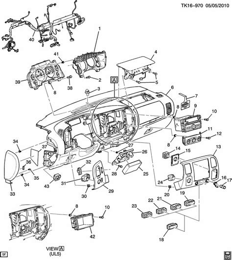 chevy truck parts diagram 2004 chevy silverado parts diagram auto engine and parts