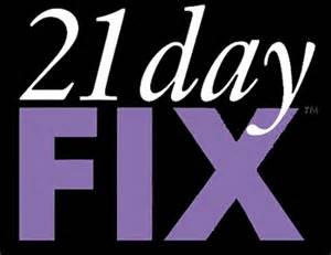 21 day fix 21 day fix lifewellspent808