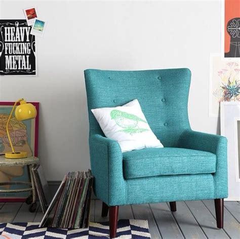 sofas tapizados en tela telasparatapizar decoraci 243 n de la tienda