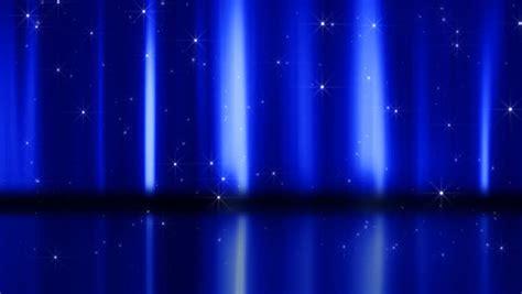 blue velvet stage curtains curtain menzilperde net