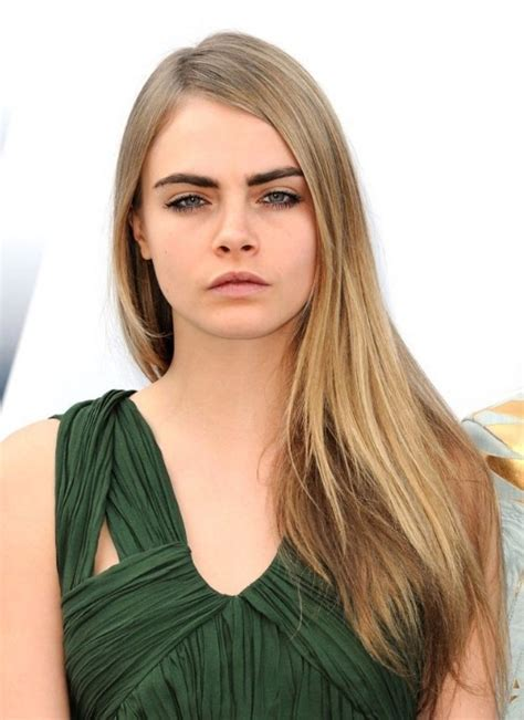 stylish long haircuts for women cool long hair styles long hairstyles