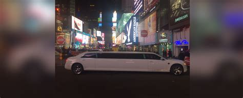 best limos in the world inside 100 best limos in the world inside orlando limo