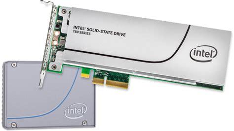 Hardisk Ssd Intel intel ssd 750 nvme pcie ssd review legit reviewsintel