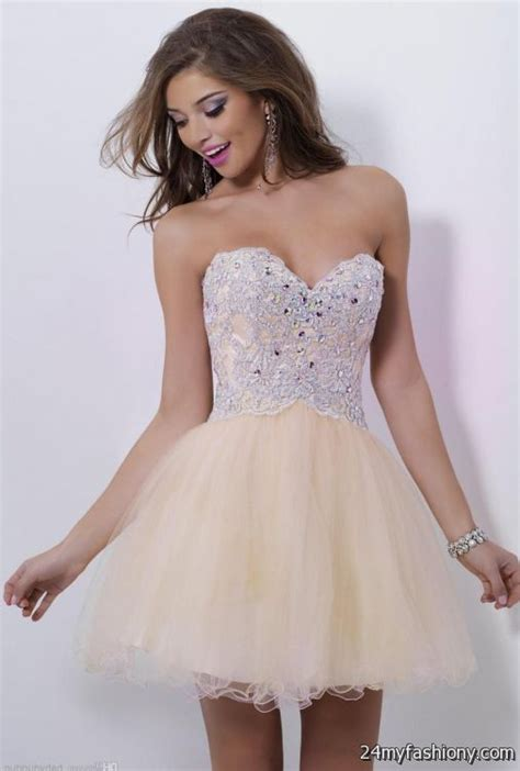 Black Sweet Style Dress N0264 pink and black sweet 16 dresses 2016 2017 b2b fashion