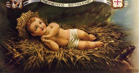 imagenes bellas del nacimiento de jesus 174 blog cat 243 lico navide 241 o 174 im 193 genes del ni 209 o jes 218 s