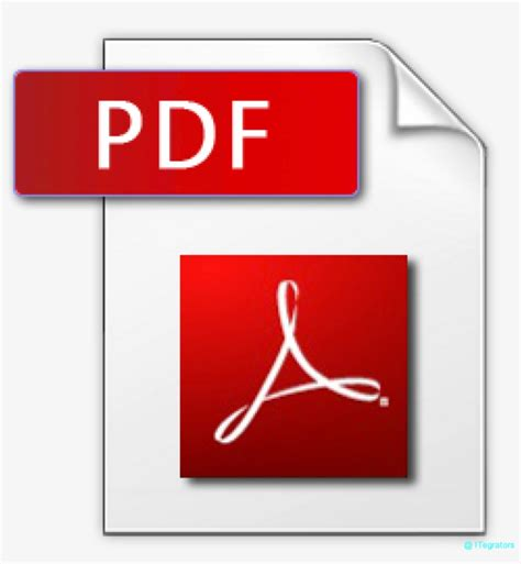 bookmark  page    document  adobe reader