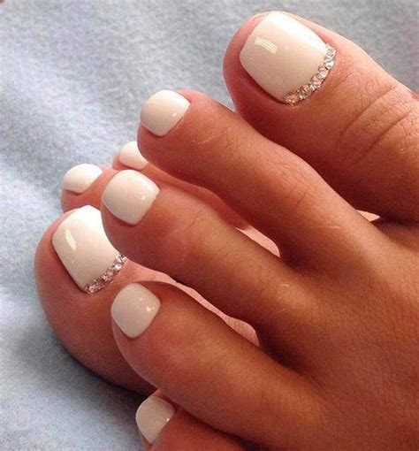 Local Pedicures by Signature Nail Spa In Overland Park Ks Local Coupons