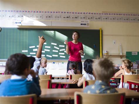 mobilità procedura procedura mobilit 224 della scuola primaria miur pubblica i