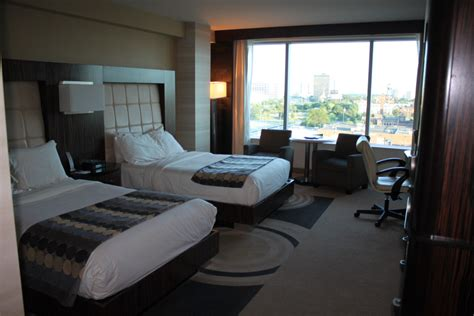 motor city room motorcity casino hotel in detroit why we loved it the clever