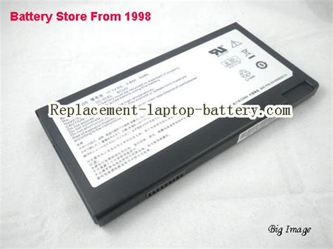 Axioo Zyrex Original Laptop Battery Model M540bat 6 usa averatec 23 050520 01 23 050520 10 23 050520 11 dc 6cel scud t12y battery