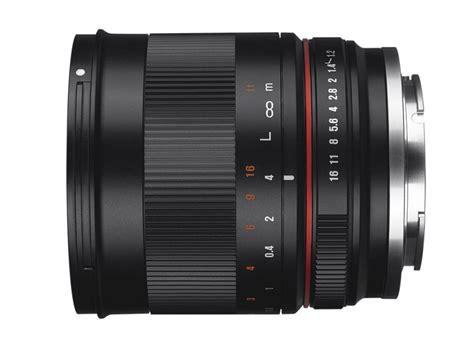 Samyang 50mm F1 2 As Umc Cs samyang 50mm f1 2 as umc cs 價錢 規格及用家意見 香港格價網 price hk
