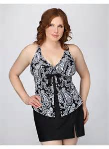 great hair cuts for plus size pics kamontgobbga flattering haircuts for plus size women