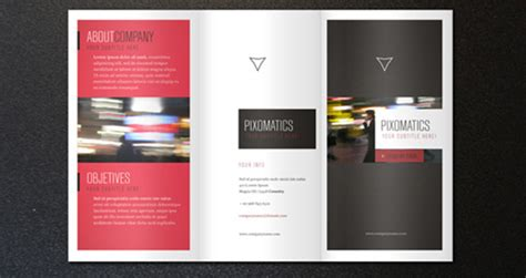 Indesign Vorlage Flyer 10 Indesign