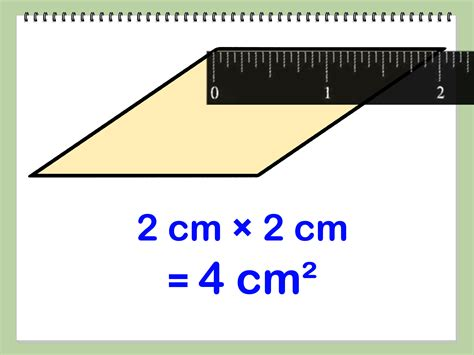 the in the area 3 clear and easy ways to calculate the area of a rhombus