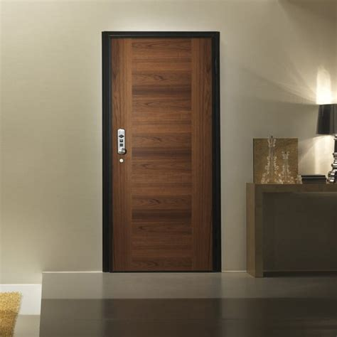 gardesa porte blindate new all system infissi catania