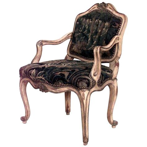 childs armchair sale 19th century french louis xv style child s armchair for