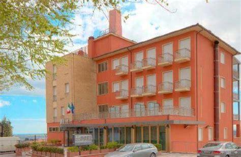 cap camerano ancona alberghi di numana hotel in provincia di ancona