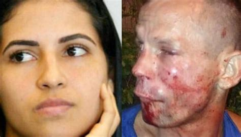 ufc woman mma fighter polyana viana beats