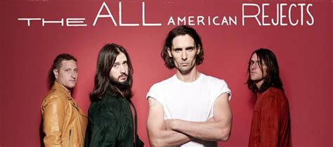 swing swing all american rejects album punkvideosrock all american rejects