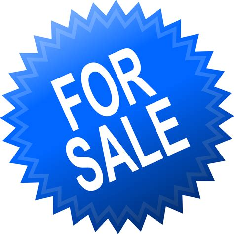 For Sale Stickers shopping special offer stickers tags png transparent