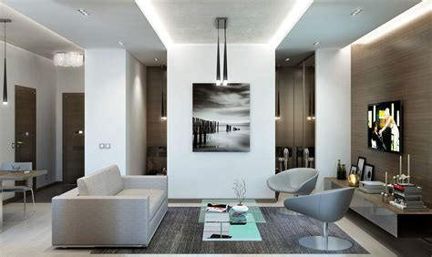 Apartment Decor Apartment Design For
