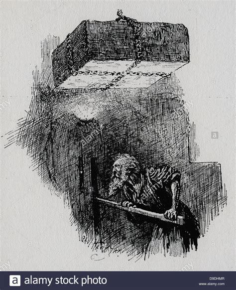 Inquisition Essay by Inquisition Essay Columbia Application Essay Narrative Exle Essay