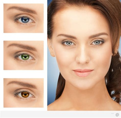 best colored contacts 5 tips to getting the best colored contacts