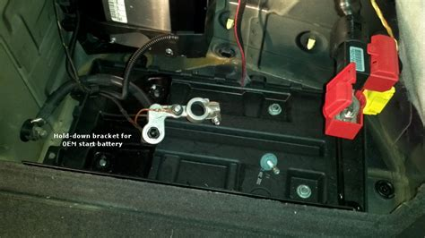 resetting s5 battery vwvortex com battery replacement procedure