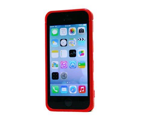 Casing Hardcase Hp Iphone 5 5s Fcb Logo X4713 honda official licensed vtec for iphone 5 5s hon vtec ip5