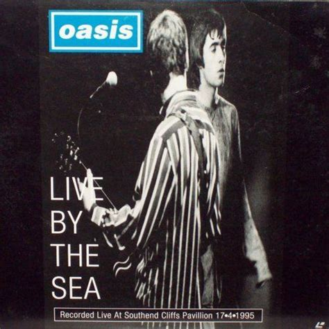 download mp3 full album oasis live by the sea oasis mp3 buy full tracklist