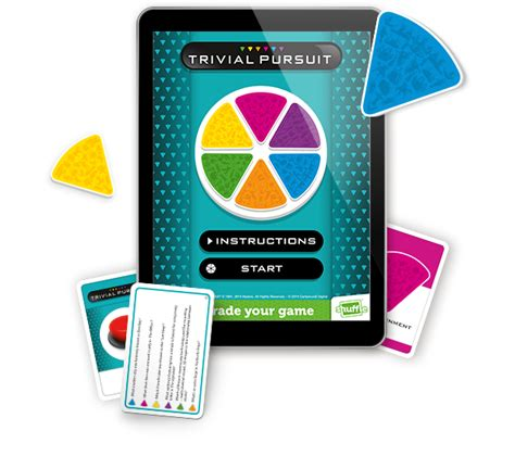 trivial pursuit card template word shuffle card