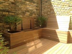 Garden Storage Bench Mw Brickwork Landscapes 100 Feedback Landscape Gardener Driveway Paver Bricklayer In