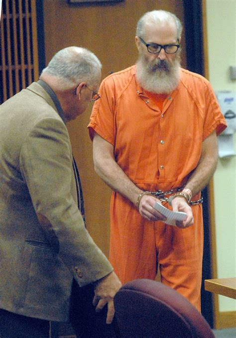 Clallam County Court Search Former Sequim Sentenced To 26 189 Years In Prison For Child Molestation