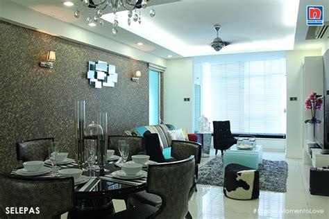 Hiasan Rambutkepala Indiamathapatti Gold 03 nippon paint malaysia home decor renovation decoration