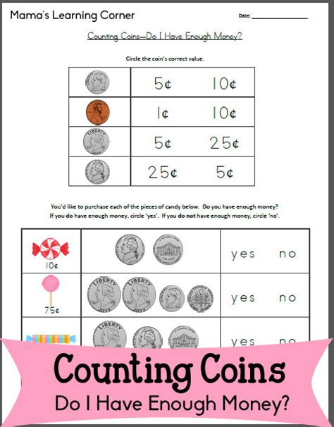 what do i have to do to buy a house 100 math printables and resources mamas learning corner